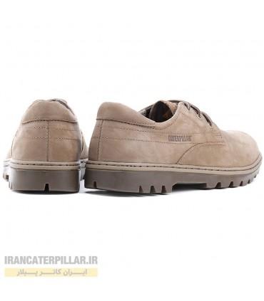 کفش کلاسیک مردانه کاترپیلار کد 718355