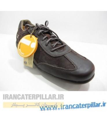 کفش مردانه کاترپیلار کد 718476