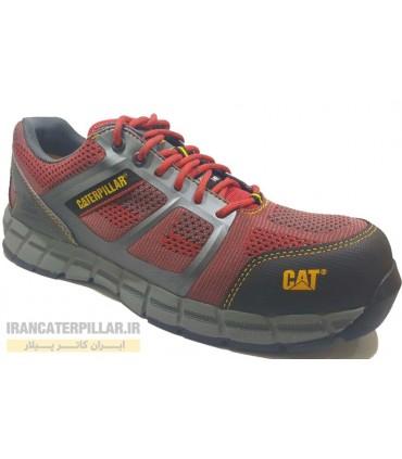 کفش ایمنی مردانه کاترپیلار کد 7194890