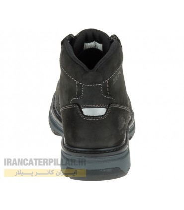 کفش ایمنی مردانه کاترپیلار کد 7207780