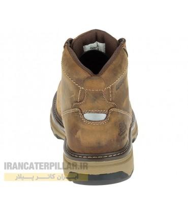کفش ایمنی مردانه کاترپیلار کد 7207790