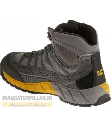 کفش ایمنی مردانه کاترپیلار کد 905490