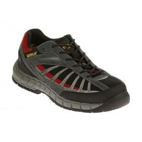 کفش ایمنی کاترپیلار کد 904660
