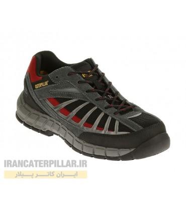 کفش ایمنی مردانه کاترپیلار کد 904660