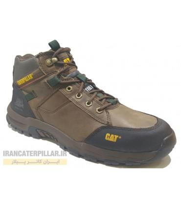 کفش ایمنی مردانه کاترپیلار کد 90894