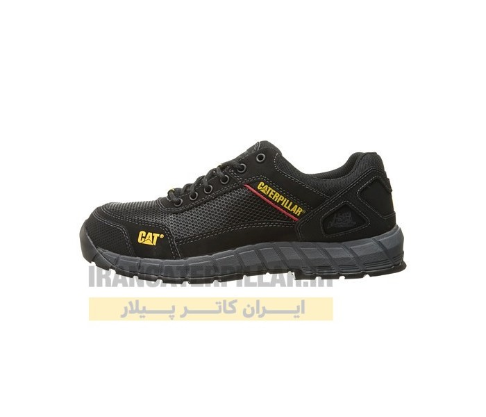 کفش ایمنی کاترپیلار
