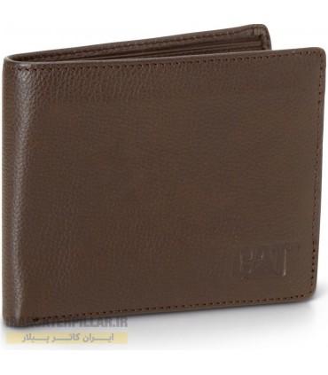 کیف پولی کاترپیلار کد Caterpillar Wallet 80602