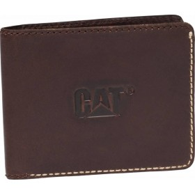 کیف پولی کاترپیلار کد 83032