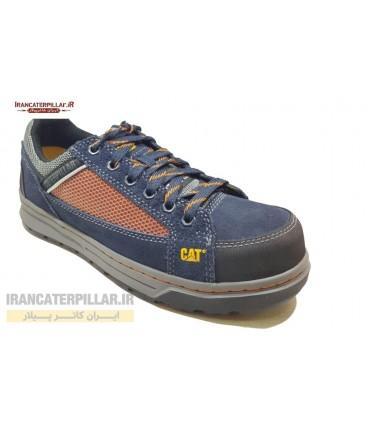کفش ایمنی کاترپیلار کد 7194990