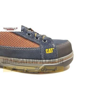 کفش ایمنی کاترپیلار کد