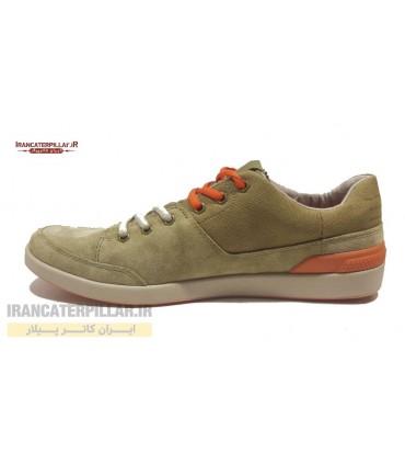کفش مردانه کاترپیلار کد 7185550