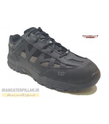 کفش ایمنی مردانه کاترپیلار کد 785420