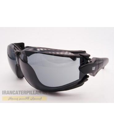 عینک کاترپیلار کد 2340