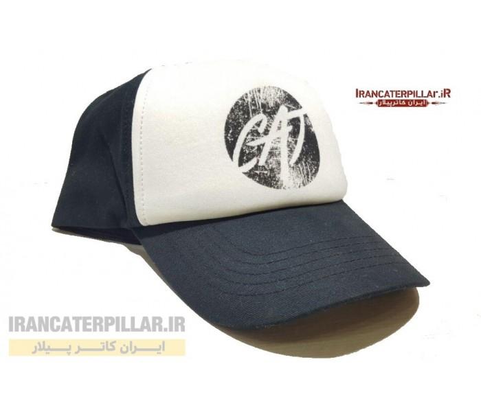 کلاه آفتابی کاترپیلار کد 2278