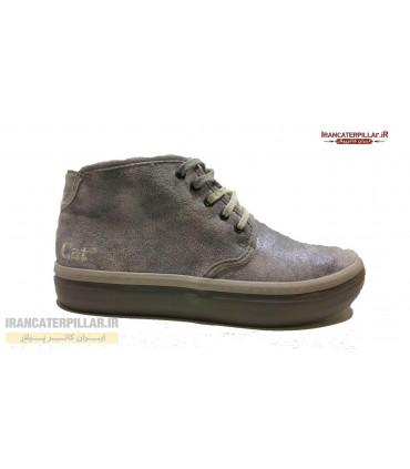کفش کاترپیلار زنانه کد 3076040