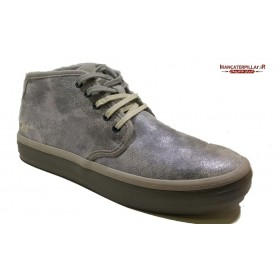 کفش نیم ساق زنانه کاترپیلار کد 3076040