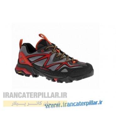 کفش مردانه مرل کد 65051