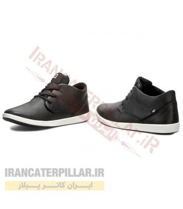 کفش کلاسیک کاترپیلار کد 715306