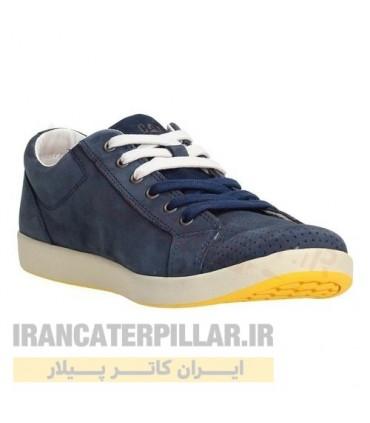 کفش مردانه کاترپیلار کد 7195330