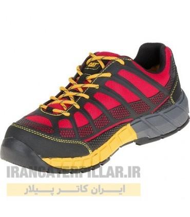 کفش مردانه کاترپیلار کد 73984