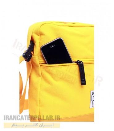 کیف سرشانه ای محافظ تبلت کد 83144