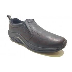 کفش مردانه پیاده روی مرل کد 5595410