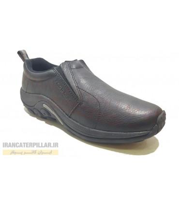 کفش مردانه ضد آب پیاده روی مرل کد 5595410