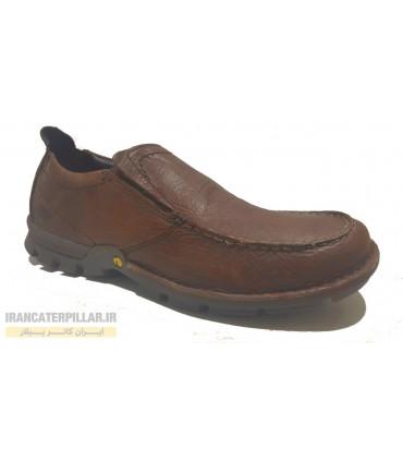 کفش مردانه کلاسیک کاترپیلار کد 7153460