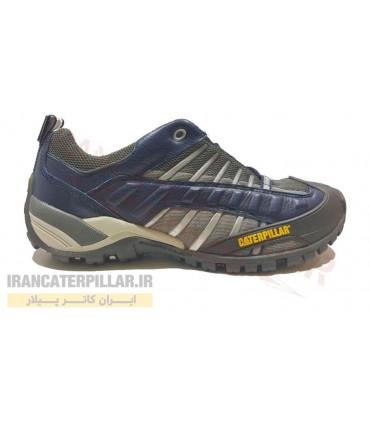 کفش پیاده روی کاترپیلار کد 7160970
