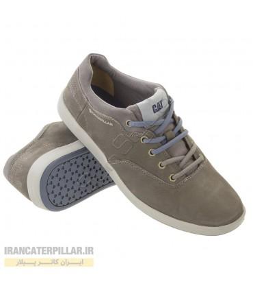 کفش مردانه کاترپیلار کد 718551