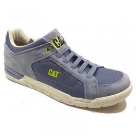 کفش مردانه کاترپیلار کد 718223
