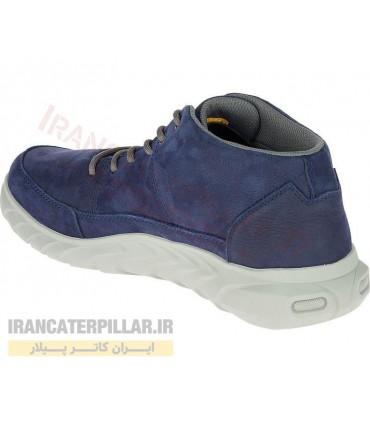کفش نیم ساق مردانه کاترپیلار کد 7210890