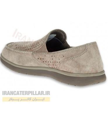 کفش مردانه مرل کد 91553