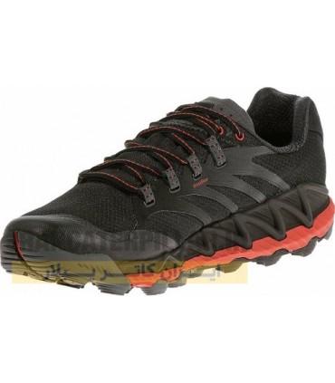 کفش مردانه مرل کد 39999