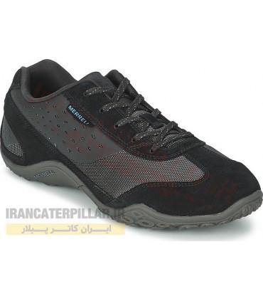 کفش پیاده روی تخصصی مردانه مرل merrell 21673