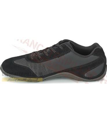 کفش مردانه رانینگ مرل merrell 21673