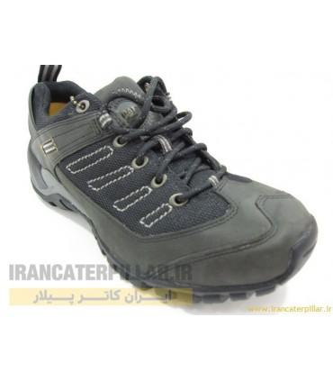 کفش مردانه کاترپیلار کد 713538