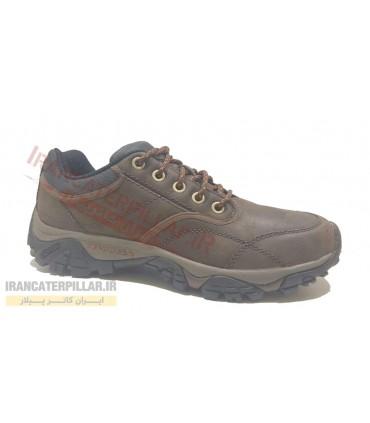 کفش پیاده روی مردانه مرل merrell 21299