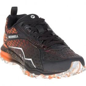 کفش پیاده روی زنانه مرل Merrel 37402