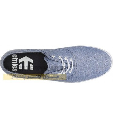 کفش مردانه اتینس مدل corby