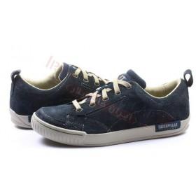 کفش مردانه کاترپیلار کد Caterpillar 716826