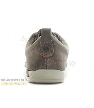 کفش مردانه کاترپیلار کد Caterpillar 7168230