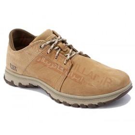 کفش کلاسیک مردانه کاترپیلار کد Caterpillar 719935