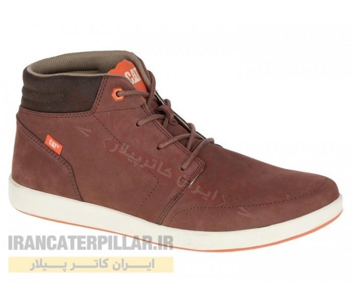 کفش نیم ساق مردانه کاترپیلار کد Caterpillar 720554