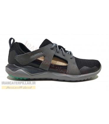 کفش پیاده روی زنانه مرل کد Merrell 03268