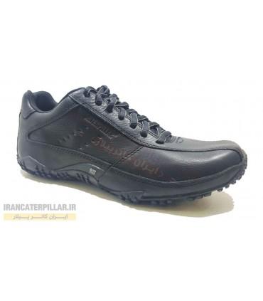 کفش پیاده روی مردانه کاترپیلار کد CATERPILLAR 7094700