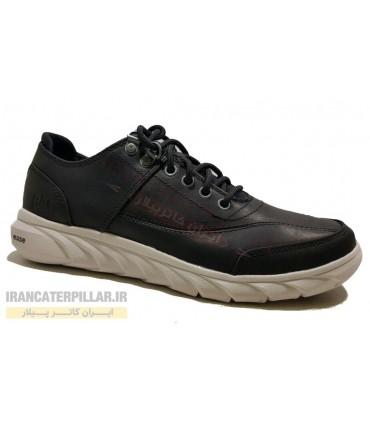 کفش پیاده روی مردانه کاترپیلار کد Caterpillar 7210960
