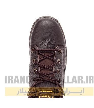 کفش ایمنی کاترپیلار کد 90003