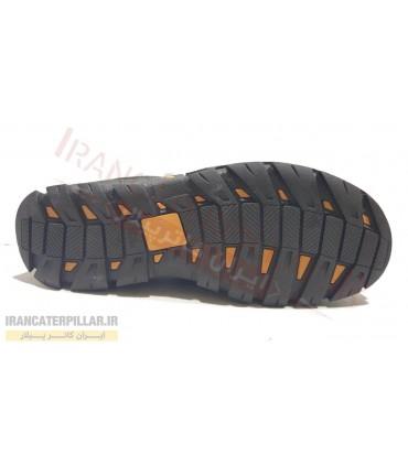 کفش کلاسیک مردانه لاووکس کد 45129