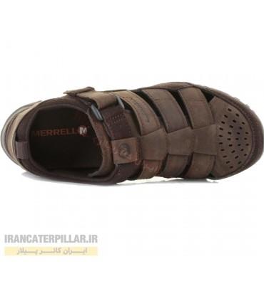 صندل کفش مردانه مرل کد Merrell 71093
